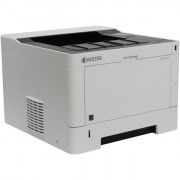 ECOSYS P2235DN STAMP LAS BN A4 35PPM F/R PCL PS3 RETE  IN
