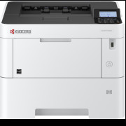 ECOSYS P3145DN SW-LASER PRINTER A4 USB 1.200X1.200 DPI  IN