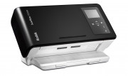 I1150WN SCANNER A4 USB 30PPM 600DPI                     IN