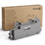 VERSALINK C7000 WASTE CARTRIDGE (30.000 PAGES)