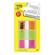 POST-IT INDEX MINI 680-OLP-EU