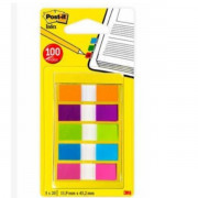 Post-it® Index Medium -683-5CB2-EU
