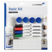 BOARD ACCESSORY BASIC KIT