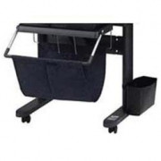 Canon Printer Stand ST-11