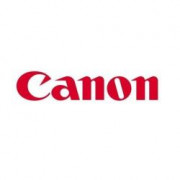 Canon Canon Printer Stand ST-27
