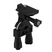 PIPE CLAMP MOUNT F-60 EVO