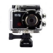 MINI F WI-FI ACTION CAM  SPORT