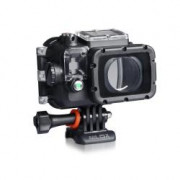 WATERPROOF CASE F-60 EVO