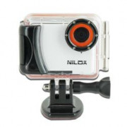 MINI ACTION CAM  SPORT