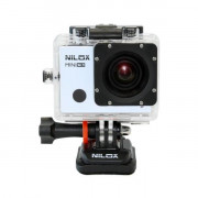 NILOX - ACTION CAM MINI WI-FI