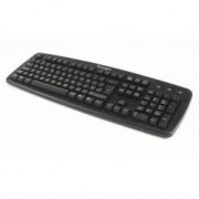 Kensington ValuKeyboard USB