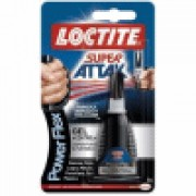 SUPERATTAK CONTROL POWER FLEXGEL3GR