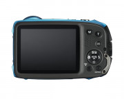 FinePix XP130  BLU Facili E Divertenti Serie A/j