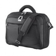 17412 SYDNEY CARRY BAG FOR 16 BORSE PER NOTEBOOK