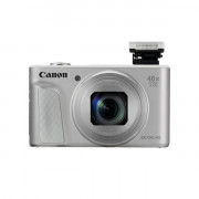 POWERSHOT SX730 HS SILVER 20.3MP 40XOPT 3.0IN LCD  IN