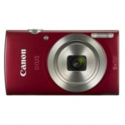 Canon IXUS 185  RED Digital