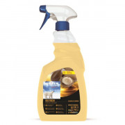 CF6 DEO FRESH Argan  750ML Home Care