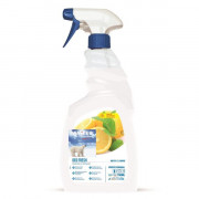 CF6DEO FRESH Menta Limone 750ML Home Care
