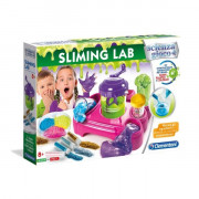 SLIMING LAB