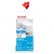 CF12 BLU WC GEL  ML750 Home Care