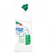CF12 GREEN POWER WC GEL - 750ML Home Care