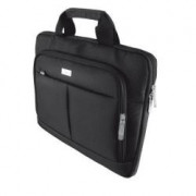 SYDNEY SLIM BAG 14 LAPTOP