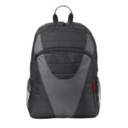 19806 LIGHTWEIGHT BACKPACK FOR 16 BORSE PER NOTEBOOK