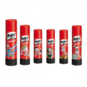 CF12 COLLA PRITT STICK 22 GR
