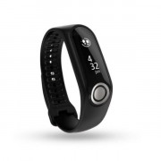 TOUCH BODY COMPOSITION TOMTOM C (L) TOM - FITNESS WATCH