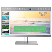 ELITEDISPLAY E233  23 IPS LED HP MONITOR BO E TB