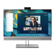 HP Hewlett Packard HP EliteDisplay E243m Monitor