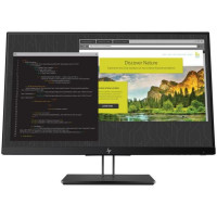 23.8IN LED 1920X1080 16:9 8MS Z24NF G2 5M:1 HDMI DP            IN