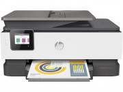 HP Hewlett Packard HP Multifunzione Officejet Pro 8022 AIO