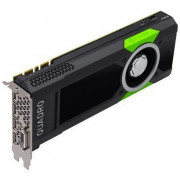 NVIDIA QUADRO P4000 8GB GRAPHICS Hewlett Packard