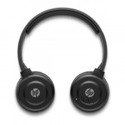 HP BT 600 HEADSET