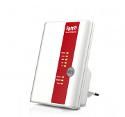FRITZ!WLAN Repeater 310 International