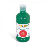 TEMP. VERDE SCURO PRIMI PASSI500ML