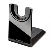 VOYAGER FOCUS UC TABLE CHARGING STATION  IN