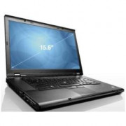 ThinkPad W541 TP I5 4GB 500GB W7/10 P THINKSTATION TOP SELLER  LEN