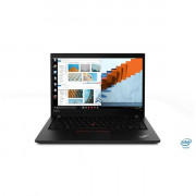 ThinkPad T470 TP I5-6200U INTEL WIN PRO Essential B Topseller