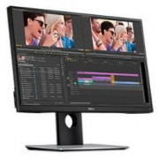 "UltraSharp 25"" PremierColor Monitor - UP2516D"