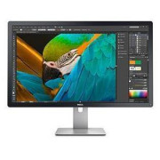 "UltraSharp 31,5"" PremierColor UltraHD Monitor - UP3216Q"