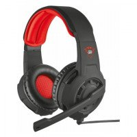 GXT 310 GAMING HEADSET
