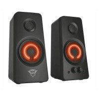 GXT 608 ILLUMINATED 2.0 SPEAKER SET