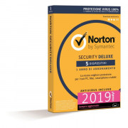 Norton 5 Device 2018