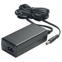 UNIVERSAL POWER SUPPLY FOR SPIP 32 ACCESSORI AUDIO/VIDEO CONFERENZA