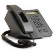 CX300 R2 USB DESKTOP PHONE CX300 R2 USB DESK PH FOR MS LYNC IN