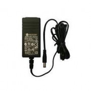 UNIVERSAL POWER SUPPLY F/SSIP5K EN