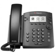 VVX 301 SKYPE FOR BUSINESS