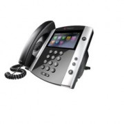 VVX 601 SKYPE FOR BUSINESS